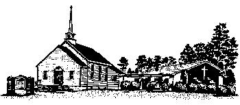 DeBows United Methodist Church