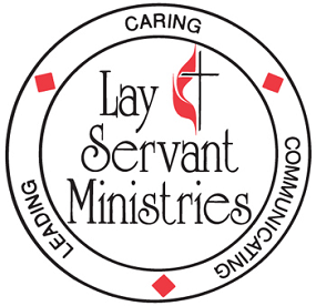 LayServantMin_285